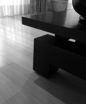 Ad quadratum arquitetos | Essência | Comunicação Completa | Estratégias de Comunicação